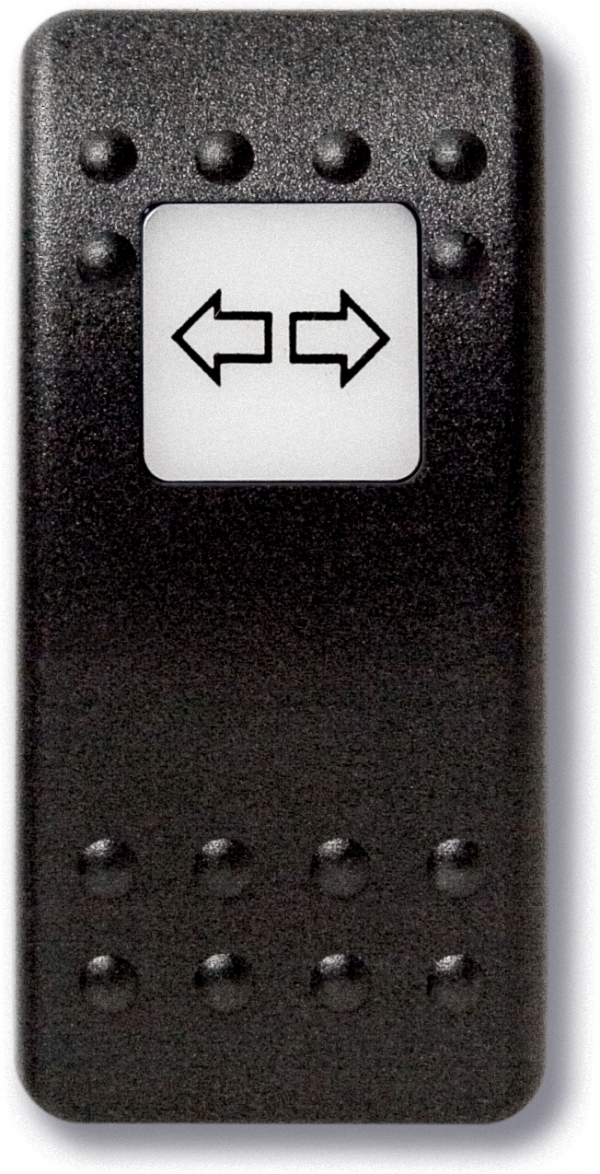 direction indicator