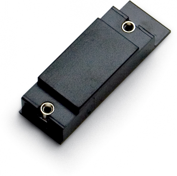 Panel Hole Plug for AD and CD rocker series