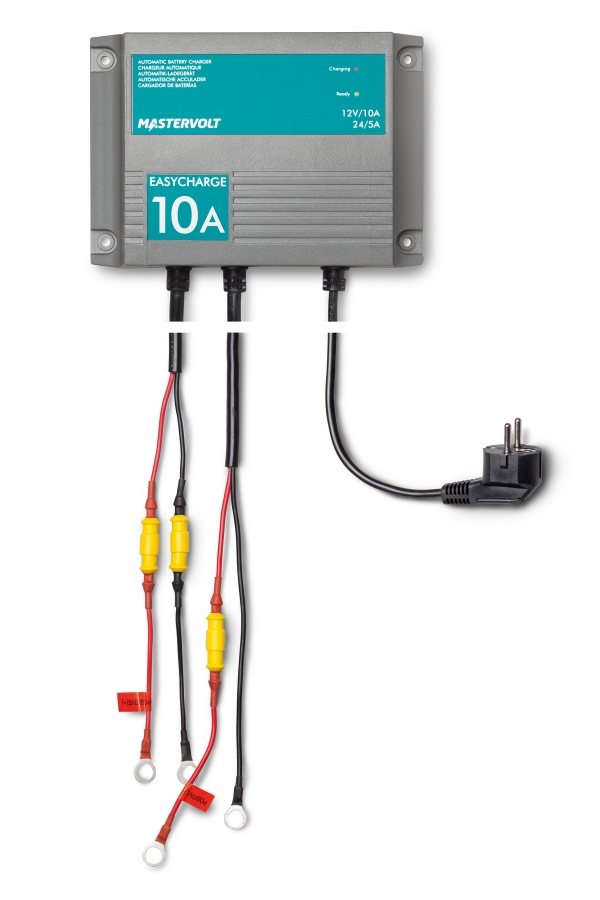 EasyCharge 10A