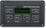 Paneel CSCP (Combi System Control Paneel) (12/24V DC) (digitaal)