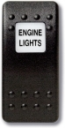 engine lights