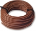 Installation cable brown 0.75 mm²