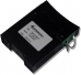 Data Control Pro signal adapter PT-100/0-10 V