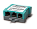 MasterBus Inverter Interface