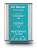 DC Master 24/12-6A (Isolated)