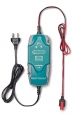 EasyCharge Portable 4.3A