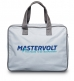 Mastervolt carrying case