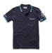 Mastervolt polo shirt