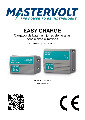 EasyCharge 6A
