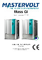 Mass GI 7
