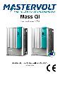 Mass GI 3.5