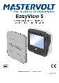 EasyView 5