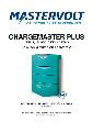 ChargeMaster Plus 12/75-3