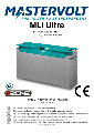 MLI Ultra 24/5500