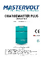 ChargeMaster Plus 24/110-2 CZone