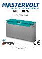 MLI Ultra 12/2750