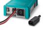 AC Master 24/300 IEC (230 V)