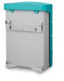 ChargeMaster Plus 24/40 CZone