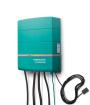 CombiMaster 12/1500-60 (120 V)