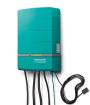 CombiMaster 12/2000-100 (120 V)