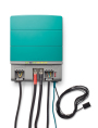 CombiMaster 24/2000-40 (230 V)