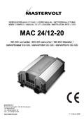 Mac 24/12-20