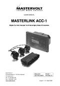 Masterlink ACC1