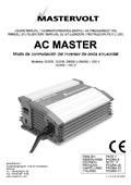 AC Master 24/200 (230V)