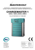 ChargeMaster 12/35-3