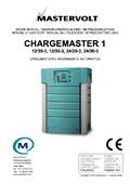 ChargeMaster 12/50-3