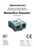 MasterBus Repeater