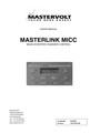 Masterlink MICC