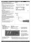 Remote ICC