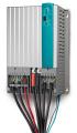 Mass Combi Ultra 24/3500-100 (230 V)