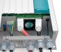 Mass Sine 24/15 kVA (230V)