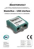 Interfaccia MasterBus USB