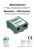 MasterBus USB Interface