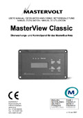 MasterView Classic