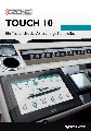 Touch 10
