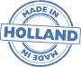 Soladin 1000 WEB