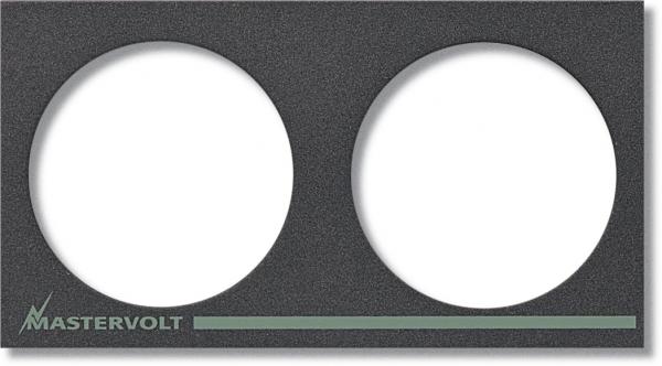 Panel frame M-3-V2 (series 3)
