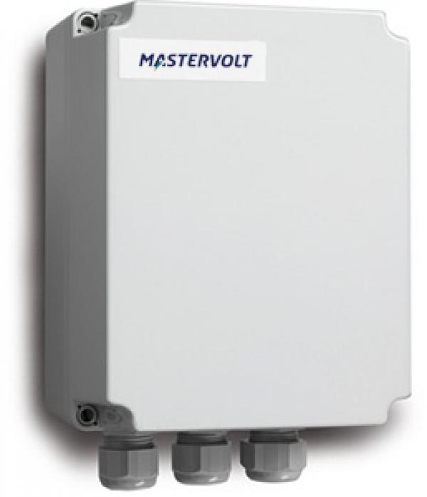 Masterswitch 7 kW (120 V)