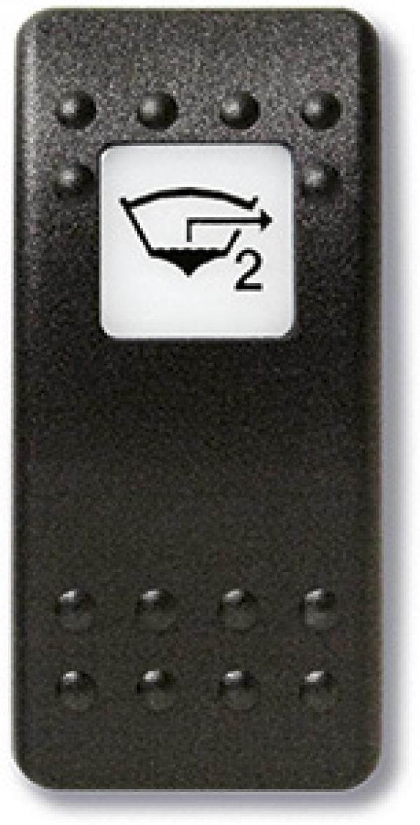 bilge pump 2