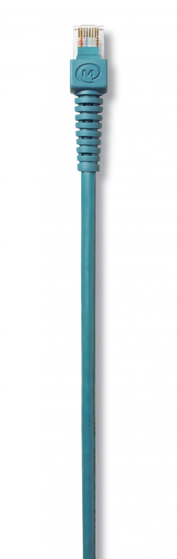 MasterBus cable, 0.5 metre