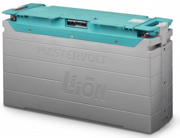 MLI Ultra 12/5000