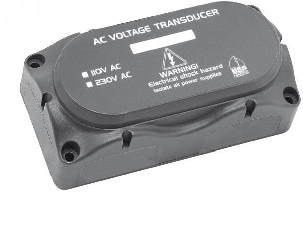 AC Transducer