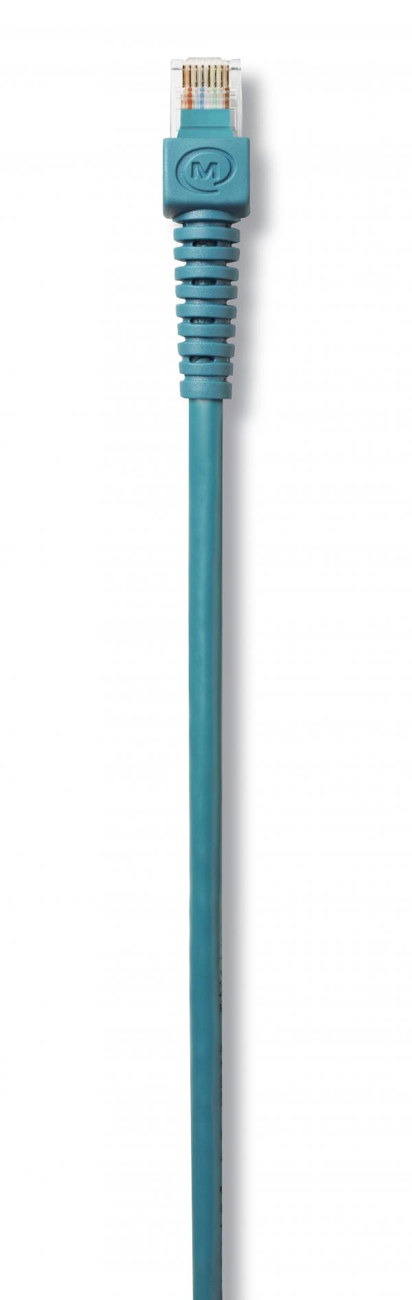 MasterBus cable, 100 metre
