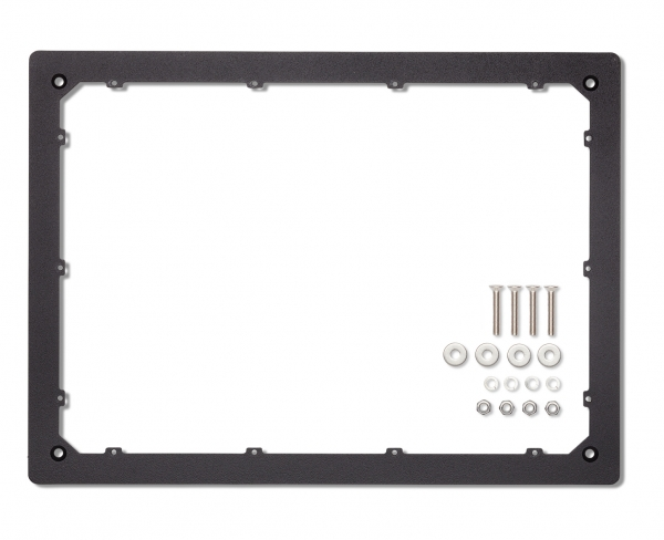 Touch 10 Retrofit plate