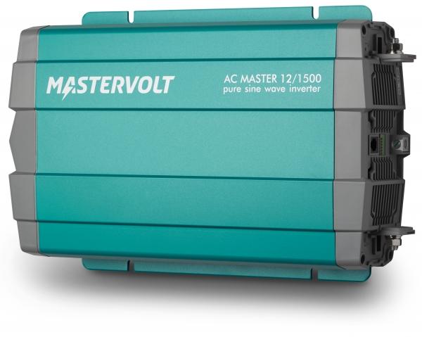 AC Master 12/1500 (230 V)