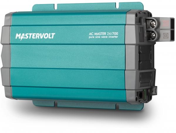 AC Master 24/700 (230 V)